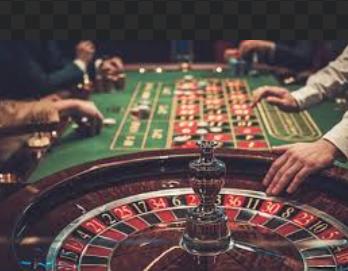 on;line casino