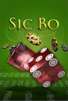 Sic Bo online casino