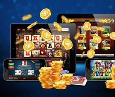 สล็อตออนไลน์ลักกี้นิกิฟรีเครดิต ที่มีคุณภาพเพื่อให้การเล่นเกมดีที่สุด
